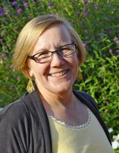 Vicki Boyd-Kennedy Profile Picture