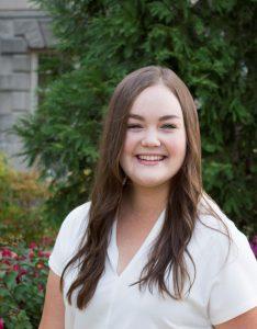 Kate Dunlap